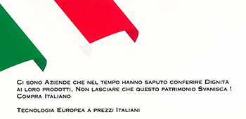 italia-pubblicita