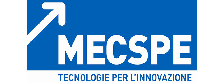 mecspe2019